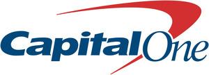 1024px-Capital_One_logo