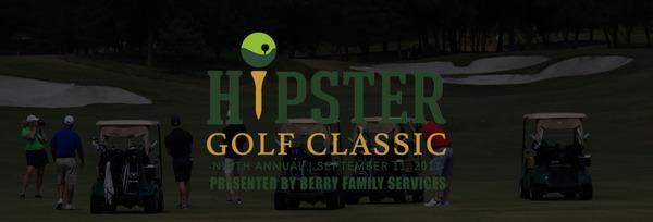 Golf Header 2